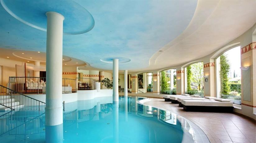 Hotel Ansitz Plantitscherhof_23