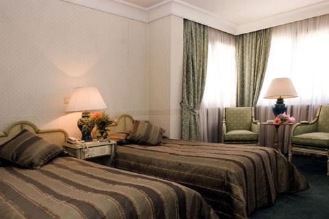 Hotel Best_13