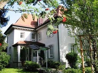 Villa am Schlosspark_9
