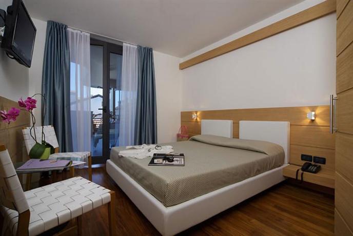 Hotel Fonzari_15
