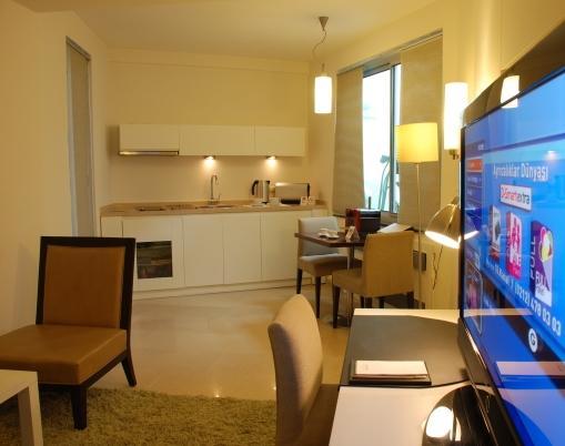 My Hotel_9
