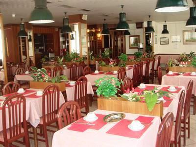 Hotel Merano_19