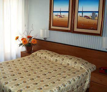 Merano Hotel Grado_19