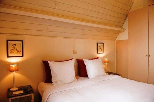 Hotel Amfora_20