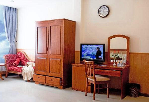 Nhat Thanh Hotel_17