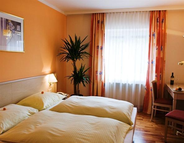 Stadthotel Eggenburg_8