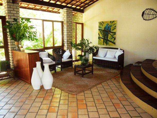 Brasil Tropical Village_15