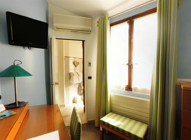 Hôtel Danemark_14