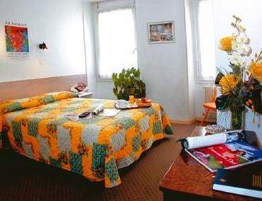 Hôtel Alizé_13