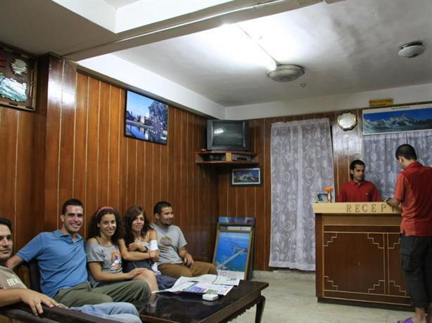 Hotel Visit Nepal_6