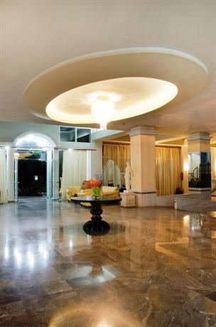 Atlantis Hotel_17