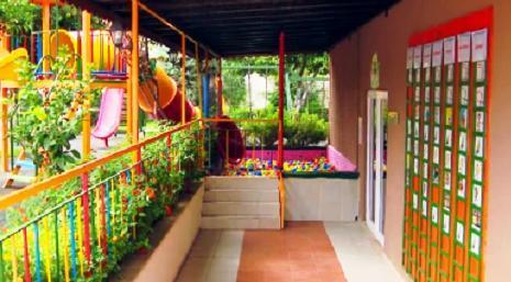 Garden Resort Bergamot_22