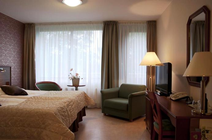 Hotel Fjalar_17