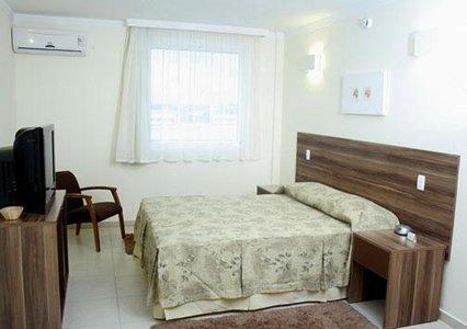 Comfort Hotel Araraquara_4