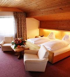 Hotel Schonbrunn_8
