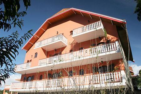 Hotel Shallon_24