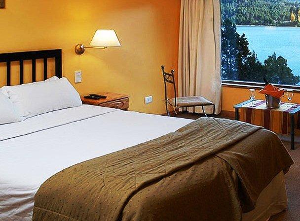 Península Petit Hotel_6