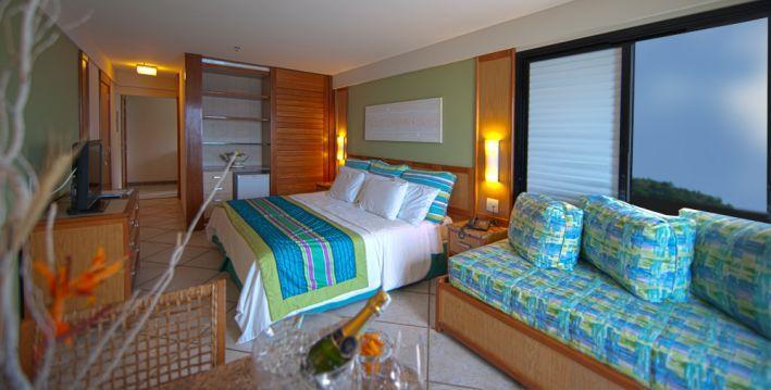 Hotel Porto Real