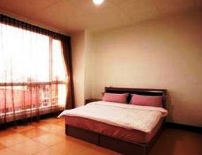 Shui Cai Tian Guesthouse