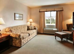 Super 8 by Wyndham Abbotsford BC_8