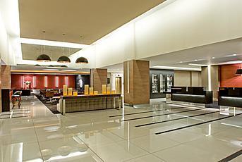 Sheraton Hotel Porto Alegre_14