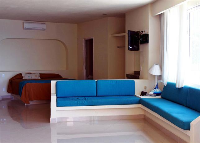 Blue Chairs Resort_12