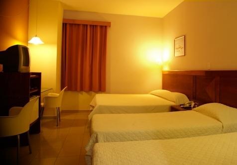Aram Imira Plaza Hotel & Convention_24