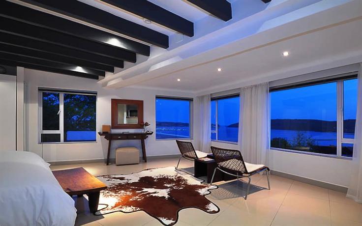 Villa Afrikana Guest Suites_19