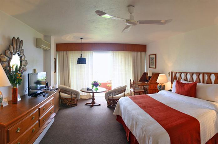 Hotel Victoria_5