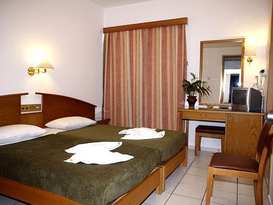 Astali Hotel_4