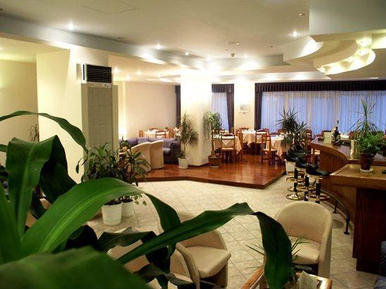 Astali Hotel Rethymno_4
