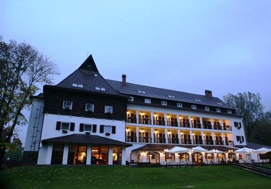Marmatia Hotel