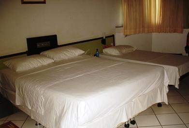 Feira Palace Hotel_14