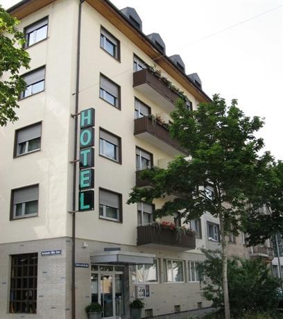 Hotel Wegener_10