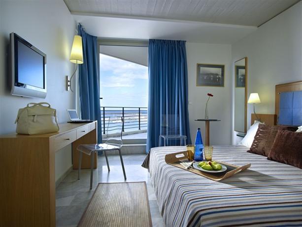 Kyma Suites Beach Hotel_13