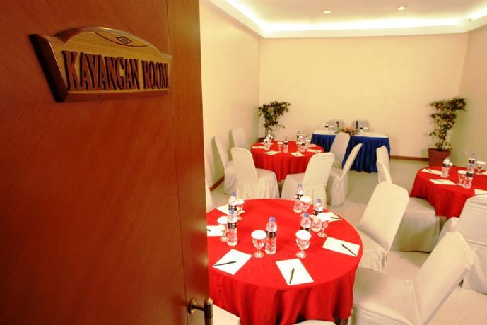 Makassar Golden Hotel_13