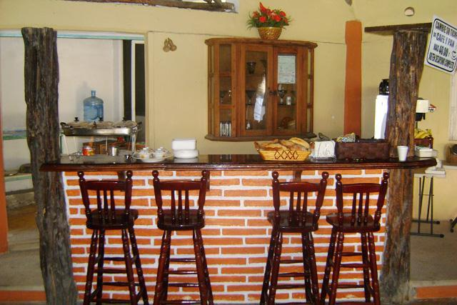 Vallartasol Hotel_13