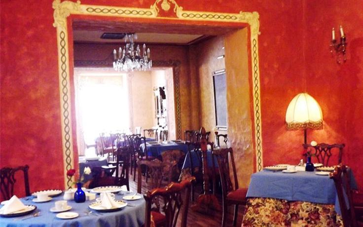 Casa de la Marquesa_23