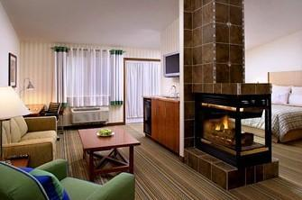 Four Points by Sheraton Prince George_11