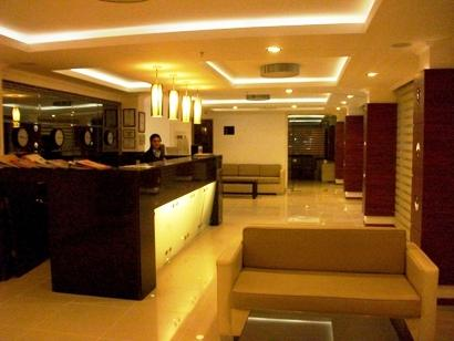 Artemis Princess Hotel_18