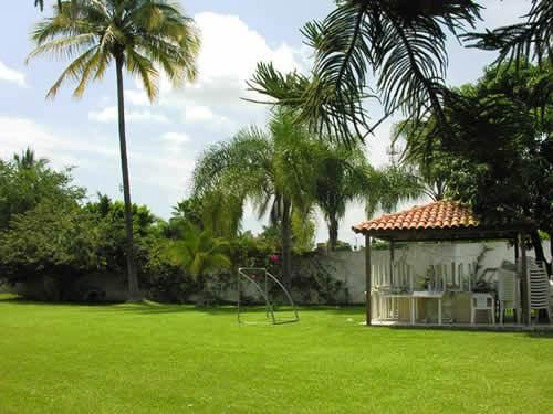 Parador de Manolos Hotel_16
