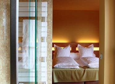 The Seven Hotel_9
