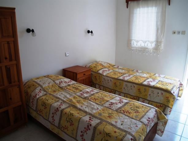 Yilmaz Hotel_22