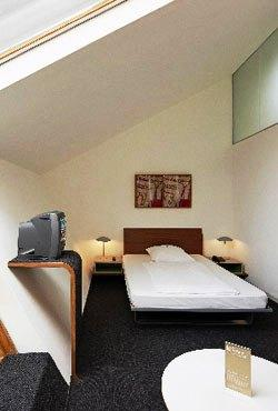 Hotel Chelsea_8