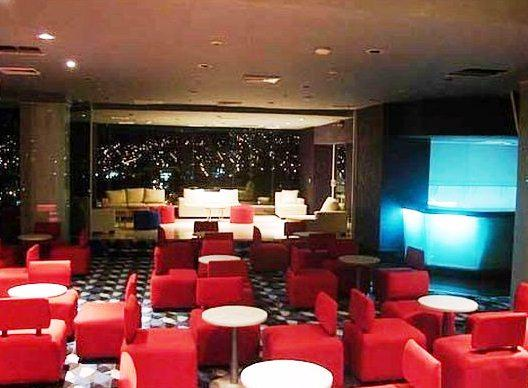 Hotel Vista Inn Premium_14