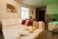 Abeljano Bed & Breakfast Hasselt_14