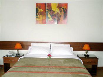 Lima Wasi Hotel_17