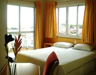 Personal Hotel_5