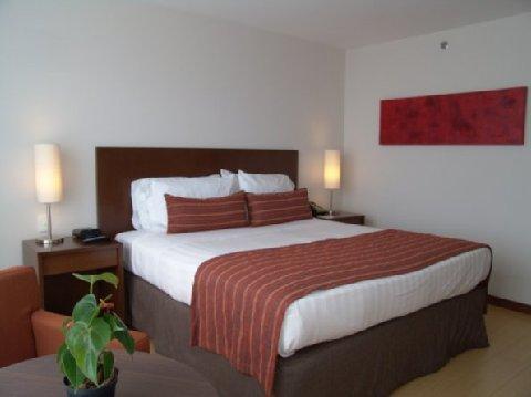 Hotel Estelar El Cable_23