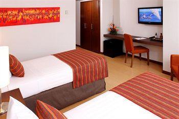 Hotel Estelar El Cable - Manizales_23